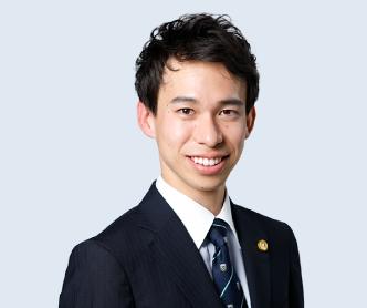 岩崎弁護士